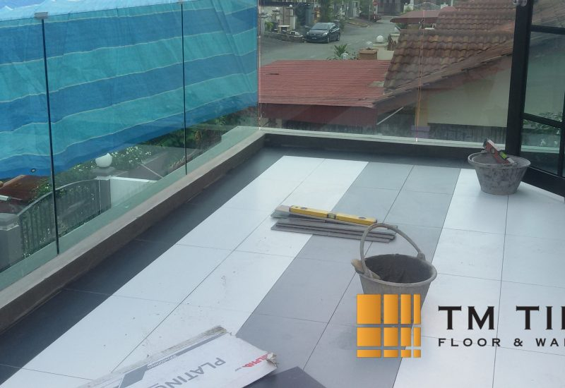 balcony-tile-installation-tm-tiling-singapore-landed-bukit-timah_wm