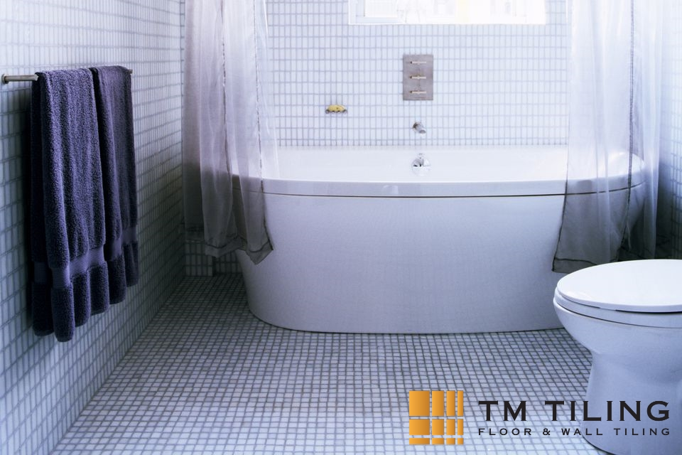 bathroom-toilet-tiles-flooring-waterproofing-tm-tiling-singapore_wm