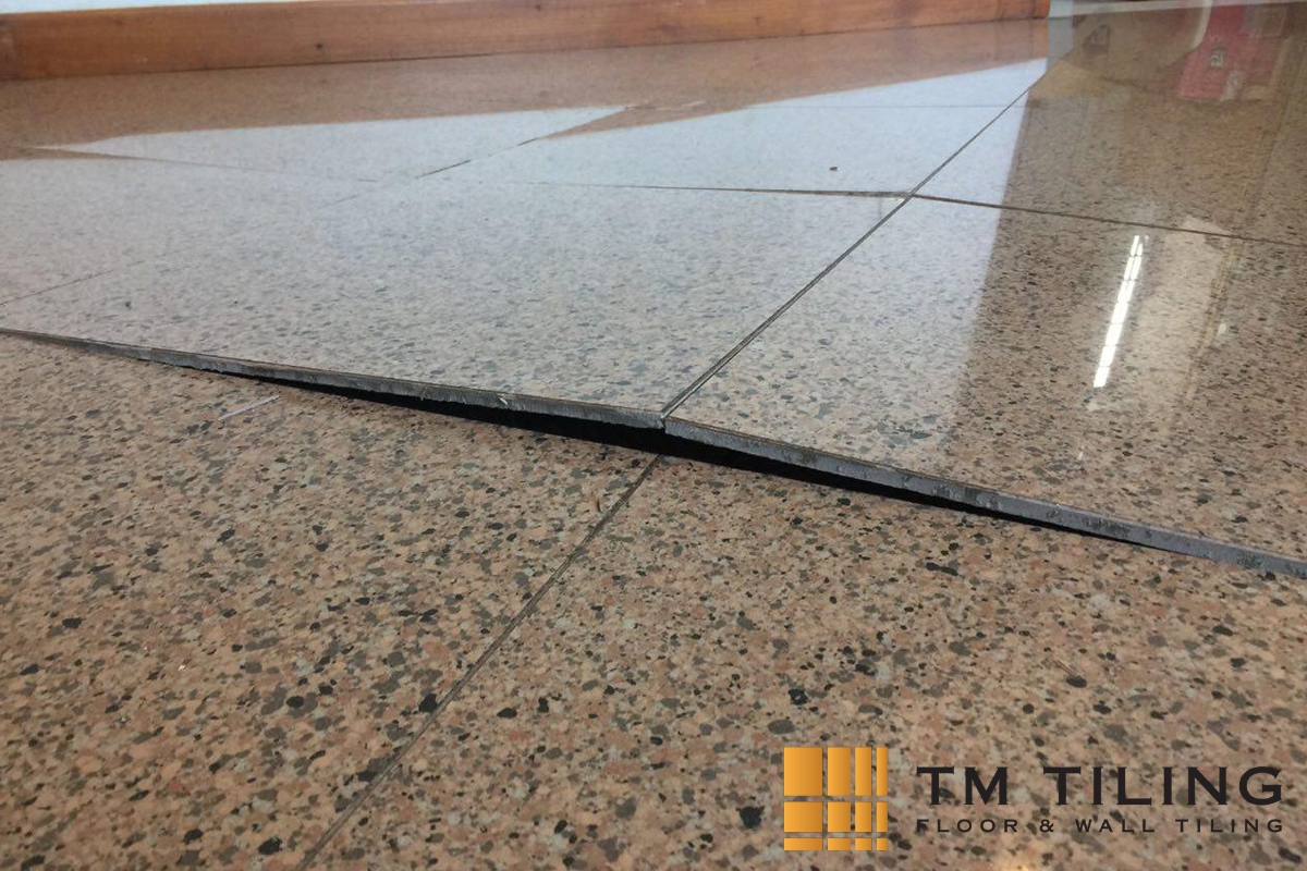 dislodged-tiles-tile-repair-flooring-tm-tiling-singapore_wm