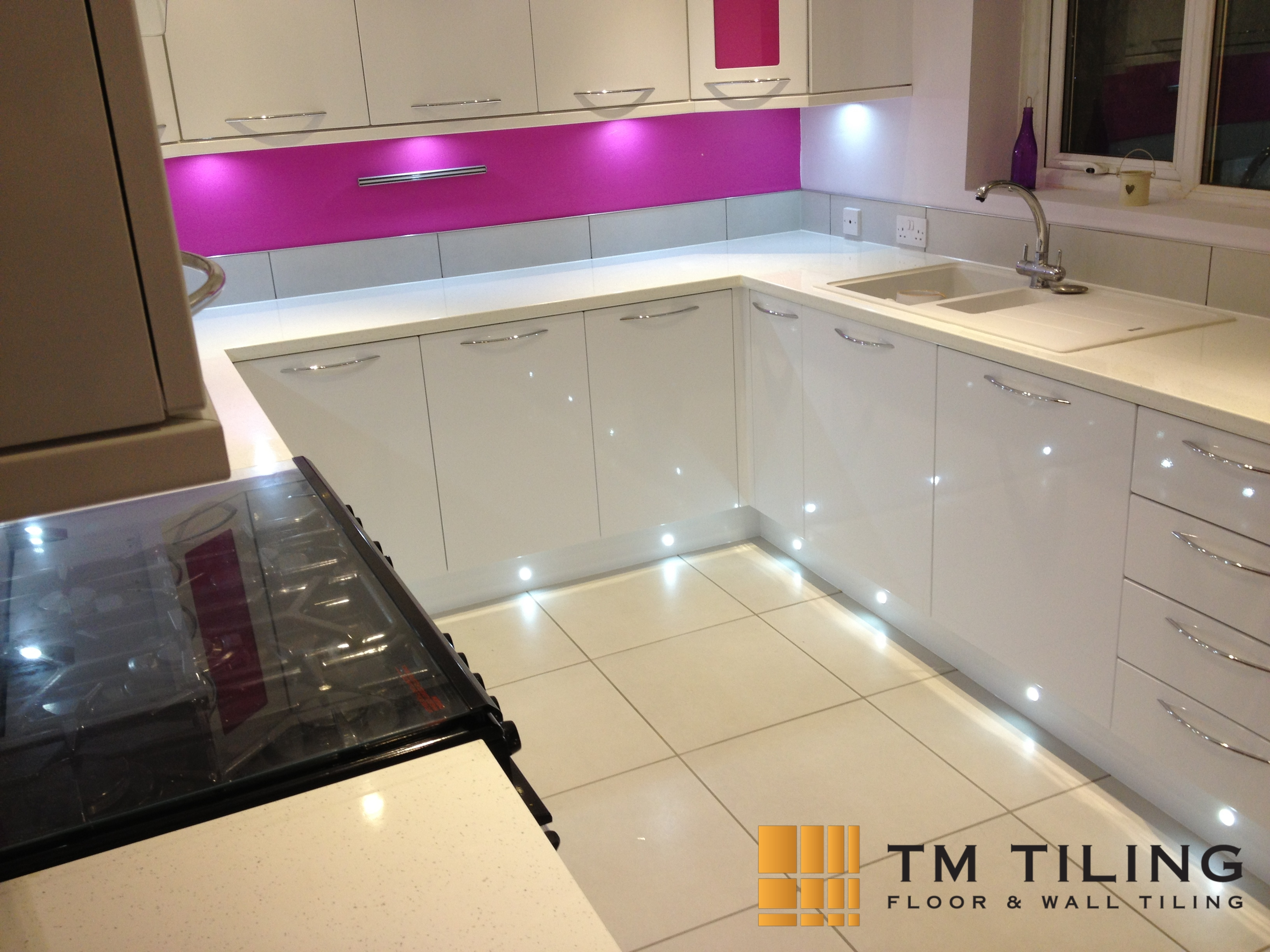 kitchen-tiles-tile-installation-renovation-tm-tiling-singapore_wm