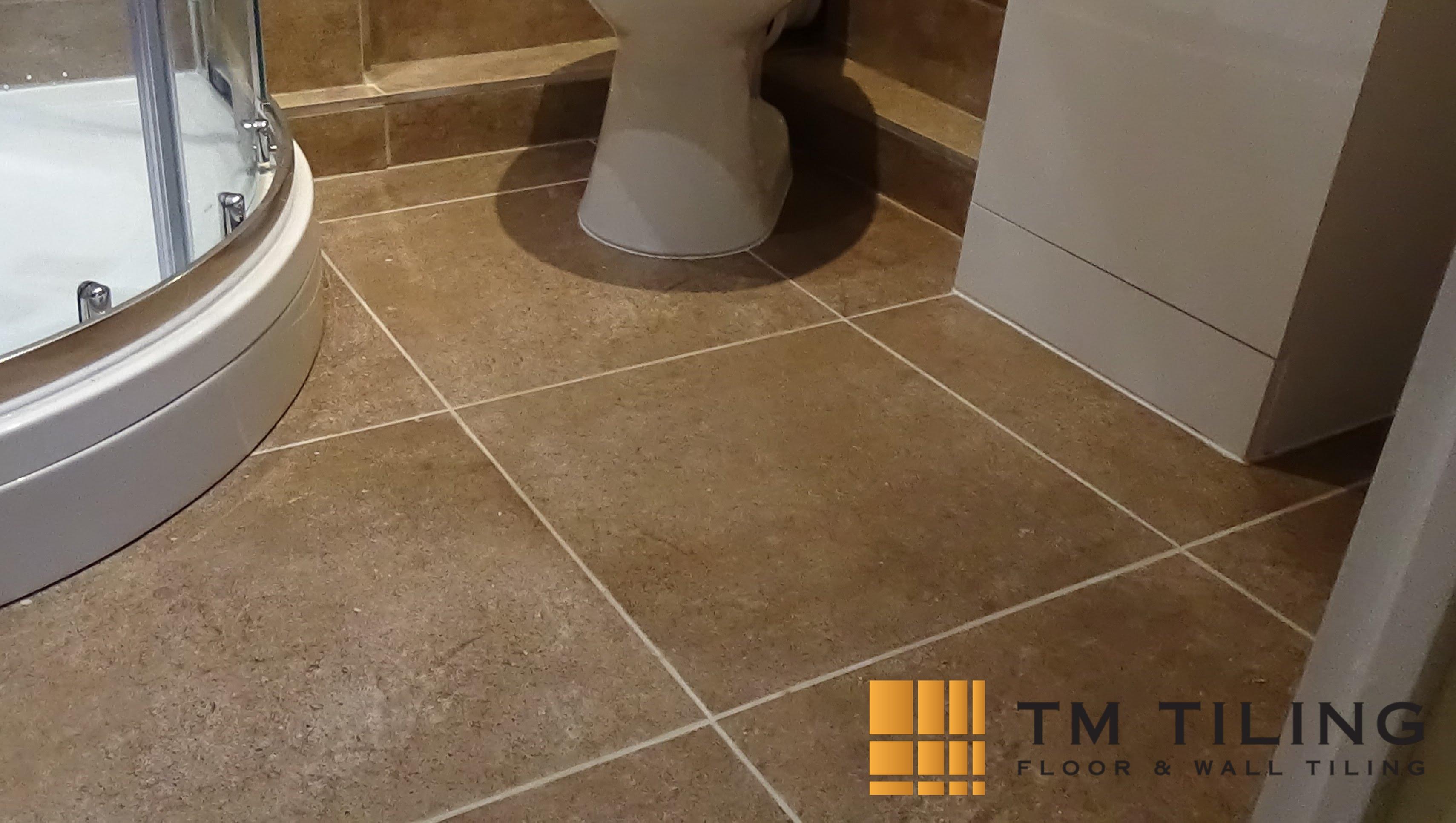 toilet-tiles-flooring-waterproofing-tm-tiling-singapore_wm