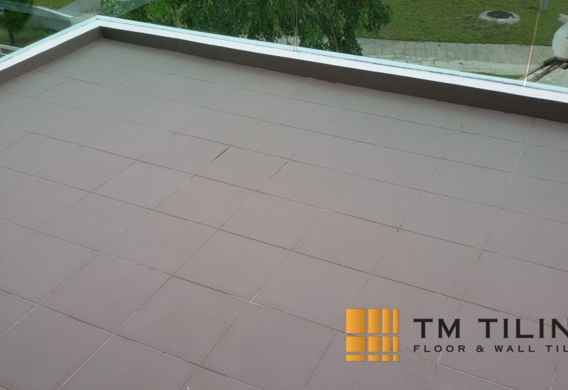 balcony-floor-tile-waterproofing-tm-tiling-singapore-landed-yishun_wm