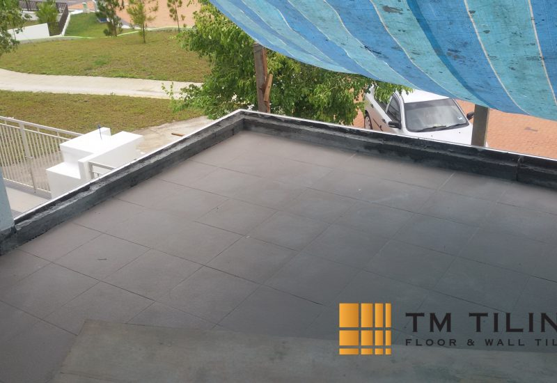 balcony-tile-repair-tm-tiling-singapore-landed-bukit-panjang_wm