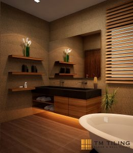 bathroom-tile-installation-tm-tiling-singapore-landed-sembawang_wm