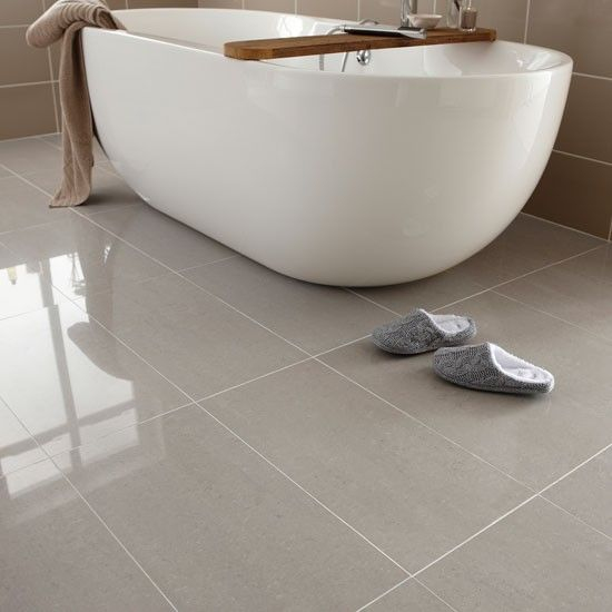 Bathroom Tile Contractor: TM Tiling Contractor Singapore