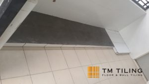 cabinet-base-tile-repair-tm-tiling-singapore-hdb-woodlands_wm