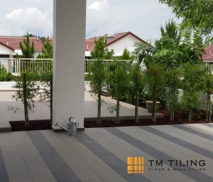 car-porch-tile-renovation-tm-tiling-singapore-landed-seng-kang_wm