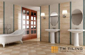 ceramic-tiles-bathroom-tm-tiling-singapore_wm