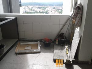 floor-tile-renovation-tm-tiling-singapore-condo-ubi_wm