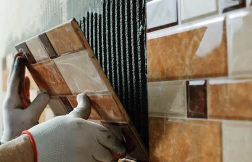 About - TM Tiling Contractor Singapore - #1 Direct Tiling Contractor
