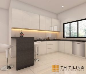 homogeneous-kitchen-tile-renovation-tm-tiling-singapore-landed-bishan_wm