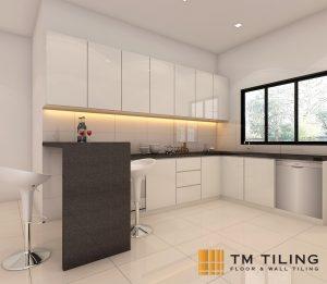 homogeneous-kitchen-tile-renovation-tm-tiling-singapore-landed-bishan_wm