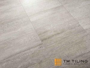 homogeneous-tile-tm-tiling-singapore_wm