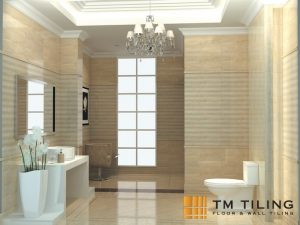 homogeneous-tiles-bathroom-tm-tiling-singapore_wm