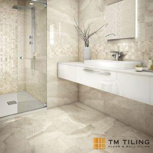 homogeneous-tiles-bathroom-tm-tiling-singapore_wm