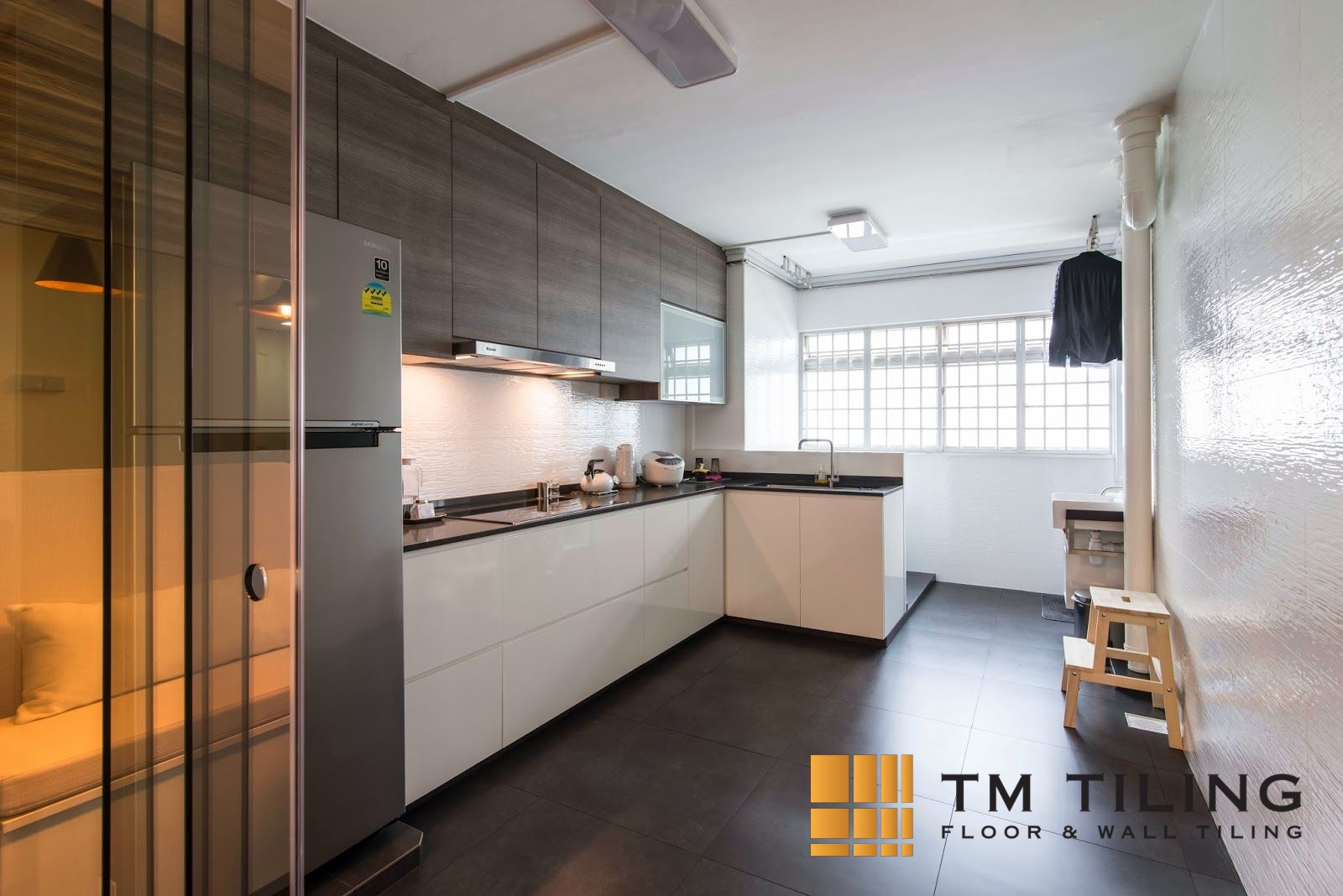 homogeneous-tiles-kitchen-tm-tiling-singapore_wm