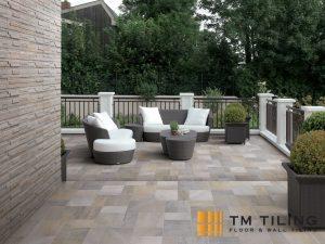 homogeneous-tiles-patio-tm-tiling-singapore_wm