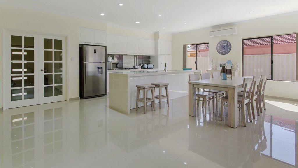 kitchen-floor-tiles-tile-contractors-tm-tiling-singapore