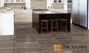 kitchen-porcelain-tile-flooring-tm-tiling-singapore_wm