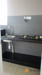 kitchen-tile-renovation-tm-tiling-singapore-hdb-jurong-east_wm