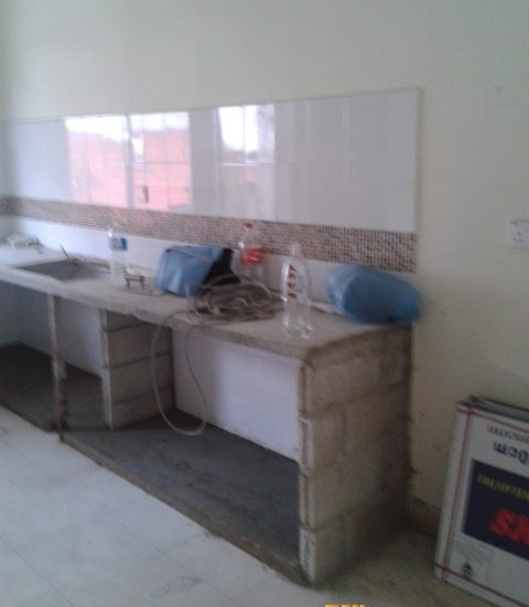 kitchen-tile-renovation-tm-tiling-singapore-landed-punggol_wm