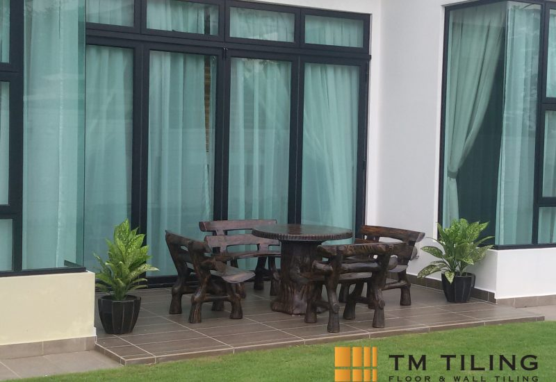 patio-floor-tile-waterproofing-tm-tiling-singapore-landed-bedok_wm