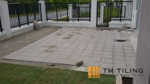 patio-tile-installation-tm-tiling-singapore-landed-hougang_wm