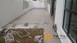 patio-tile-installation-tm-tiling-singapore-landed-marine-parade_wm