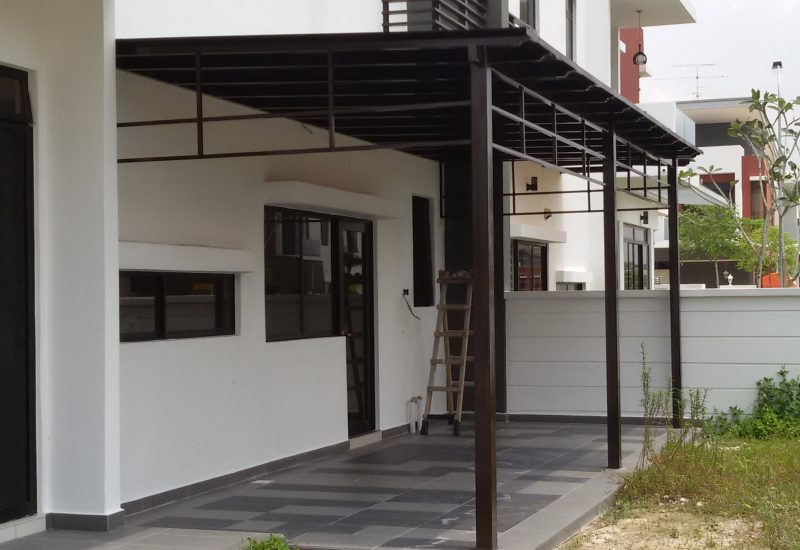 patio-yard-tile-repair-tm-tiling-singapore-landed-serangoon_wm