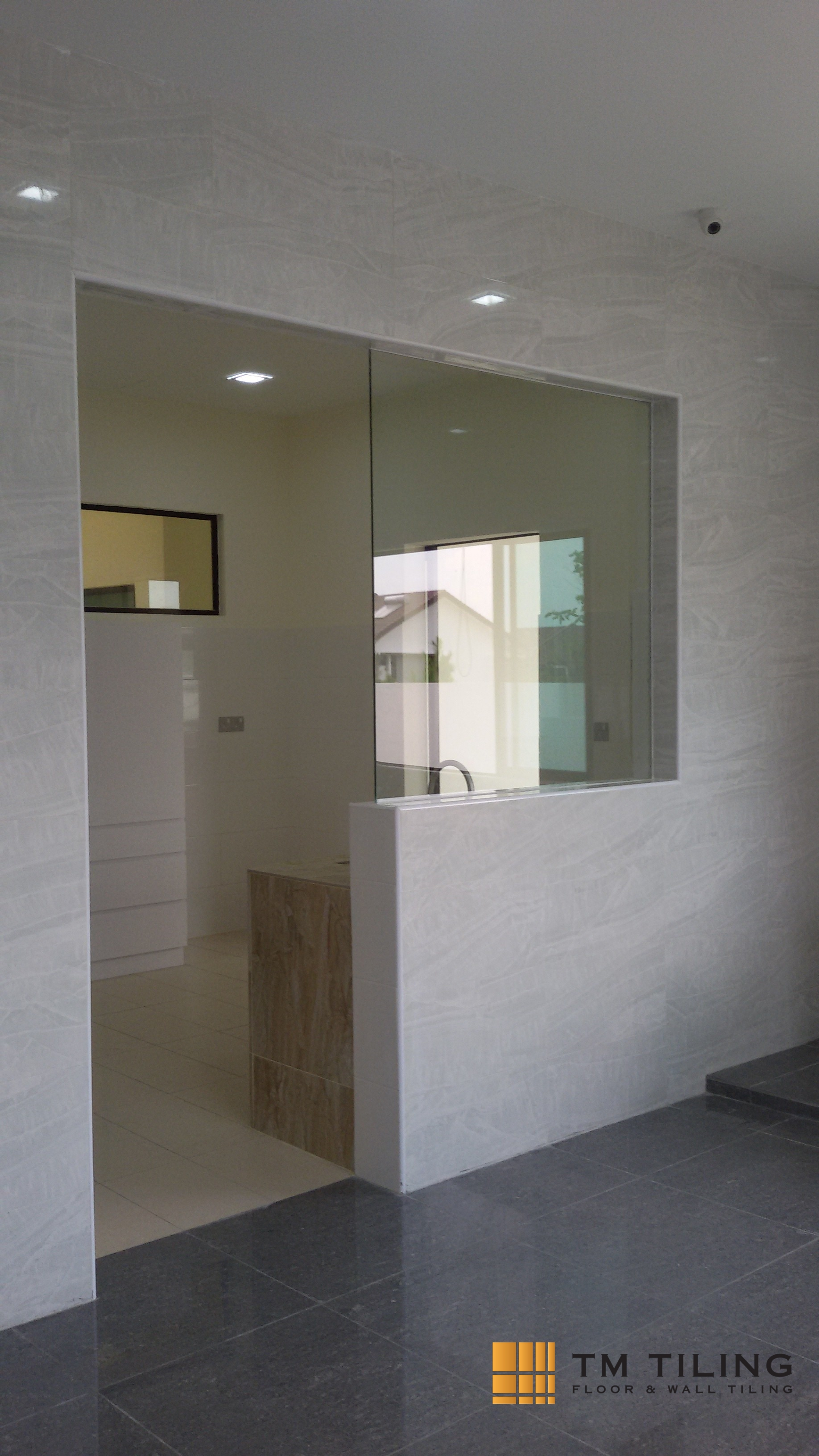 Home - TM Tiling Contractor Singapore - #1 Direct Tiling Contractor