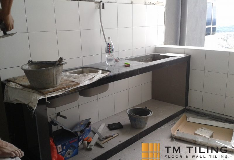 wall-tile-renovation-tm-tiling-singapore-condo-ubi_wm