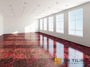 ceramic-tiles-tm-tiling-singapore_wm