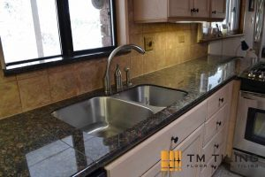 granite-tiles-kitchen-countertop-tm-tiling-singapore_wm