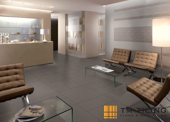 homogeneous-floor-tiles-tm-tiling-singapore_wm