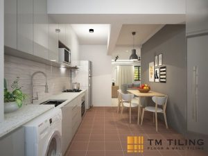 homogeneous-tiles-tm-tiling-singapore_wm