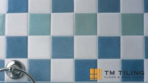 homogeneous-tiles-vs-ceramic-tiles-tm-tiling-singapore_wm