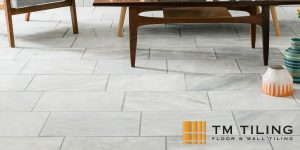 homogeneous-tiles-vs-marble-tiles-tm-tiling-singapore_wm