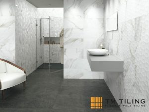 homogeneous-tiles-vs-porcelain-tiles-tm-tiling-singapore_wm