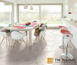 marble-tiles-tm-tiling-singapore_wm