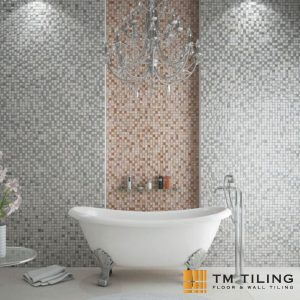 mosaic-tiles-bathroom-tm-tiling-singapore_wm