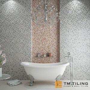mosaic-tiles-bathroom-tm-tiling-singapore_wm