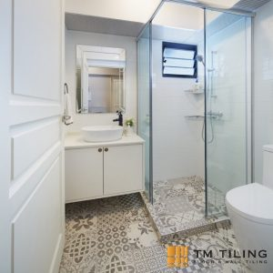 overlay-tiles-tm-tiling-singapore_wm