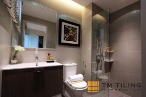overlay-toilet-tiles-bto-tm-tiling-singapore_wm