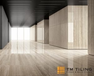 porcelain-tiles-tm-tiling-singapore_wm