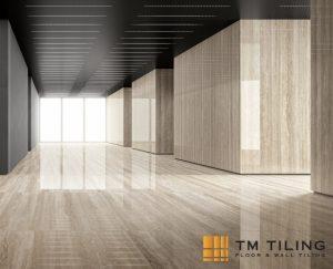 porcelain-tiles-tm-tiling-singapore_wm
