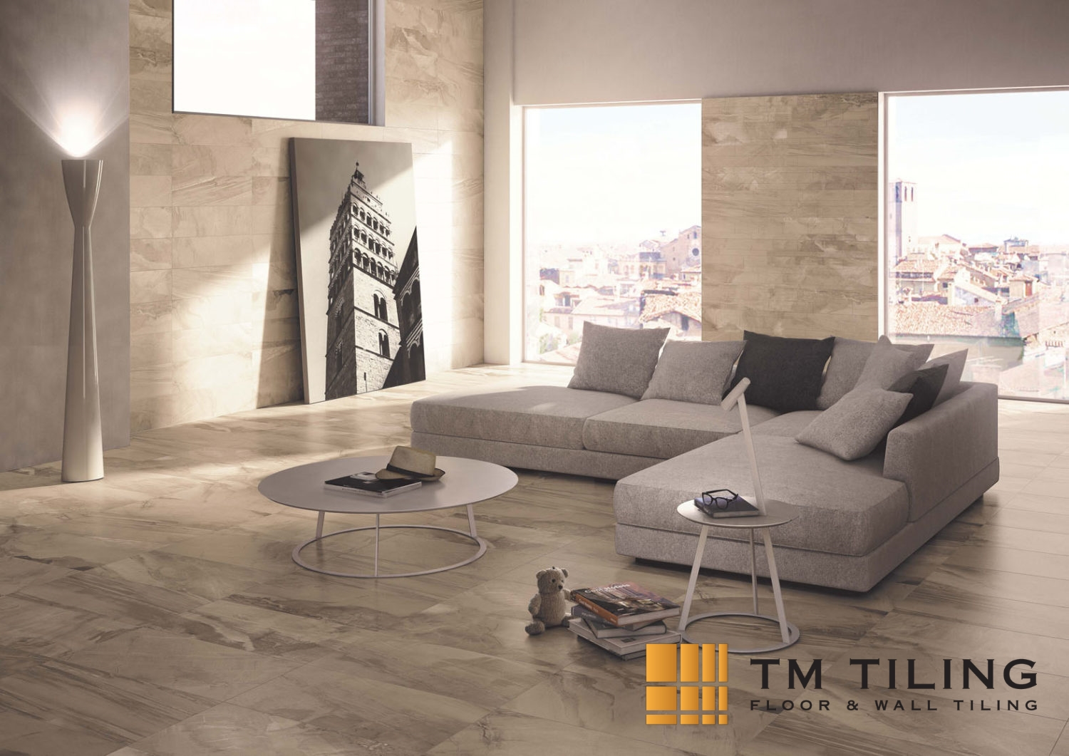 tiles-hdb-tm-tiling-singapore_wm