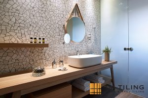 Terrazzo-tiles-bathroom-tm-tiling-singapore_wm