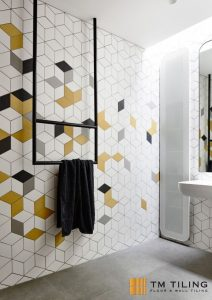 geometric-tiles-bathroom-tm-tiling-singapore_wm