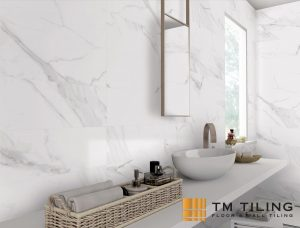 marble-tiles-bathroom-tm-tiling-singapore_wm