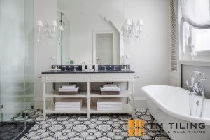 moroccan-tiles-bathroom-tm-tiling-singapore_wm